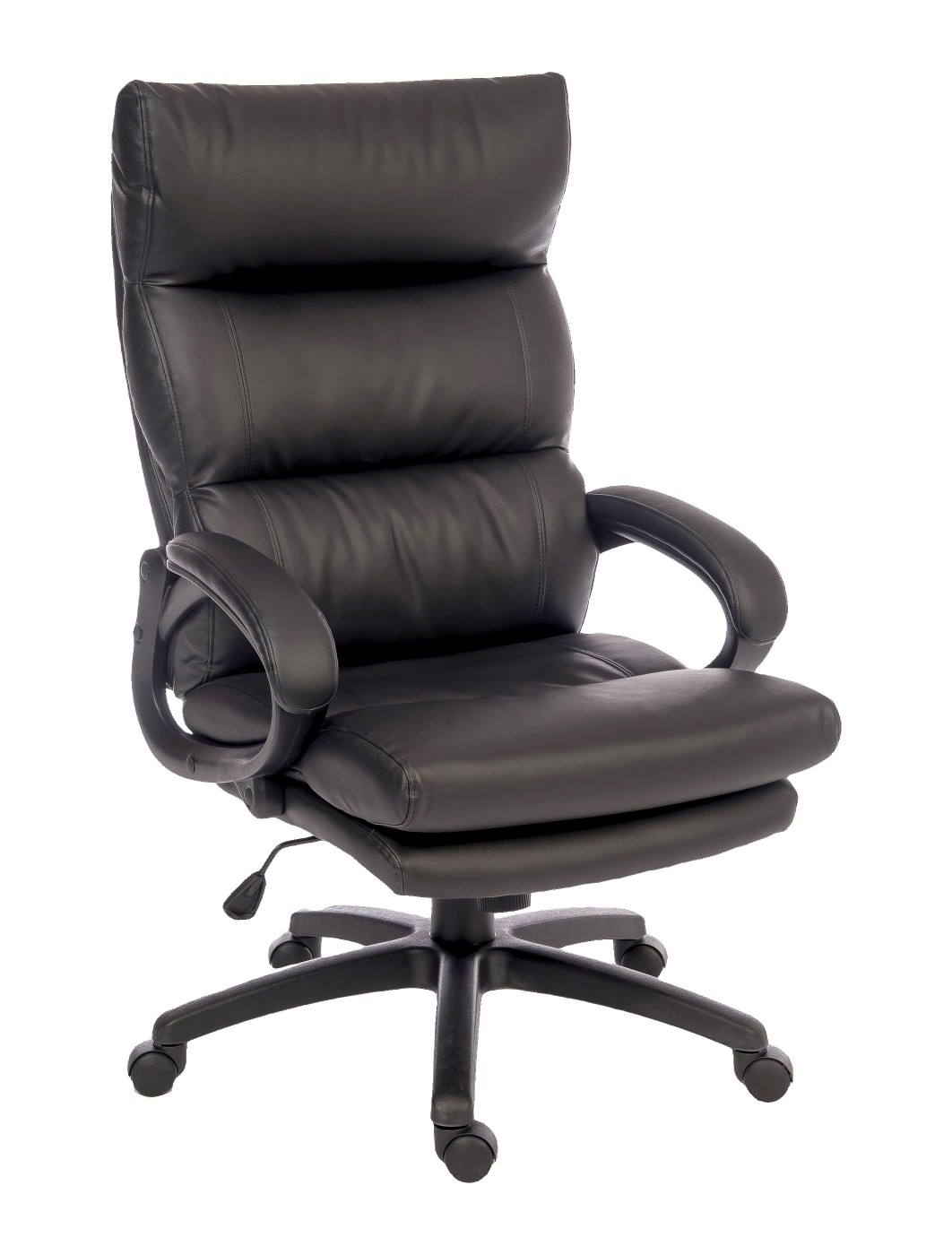 Executive Chair Luxe Executive Office Chair 6913 121 Office Furniture