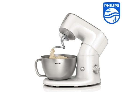 philips avance food processor price john deere 40 wiring diagram hr7950 00 kitchen machine internet s best online