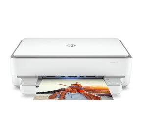 123.hp.com - HP ENVY 6055 All-in-One Printer SW Download