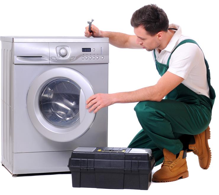 123ApplianceServicecom  888 6962431  Major Kitchen Appliance Repair  My CMS