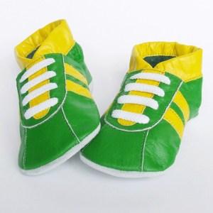 Sneaker Brazil