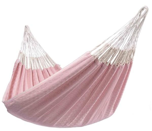 'Natural' Pink Babyhangmat - Roze - Tropilex ®