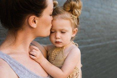 Zeven gratis cadeaus die je kind kan geven
