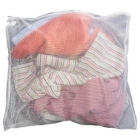 Wasnet voor wasbare luiers en maandverband