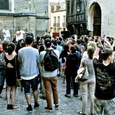 Festival Dièse