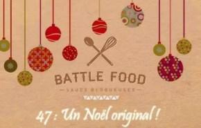 annonce-battle-food47