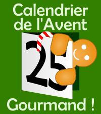 calendrier-de-l-avent-gourmand-logo