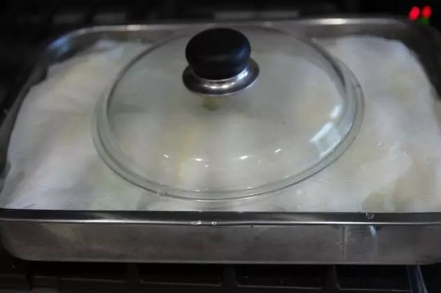 cuisson endives sans amertume