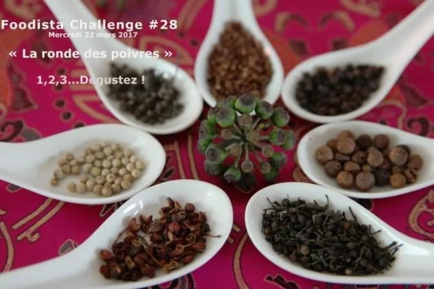 Foodista-challenge-#28
