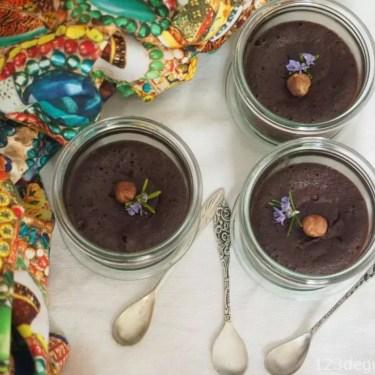 chocolat sans gluten sans lactose