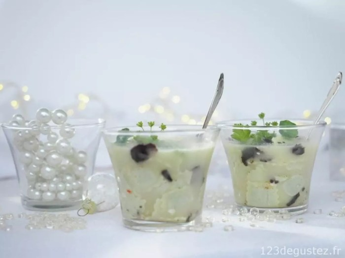 ravioles aux truffes
