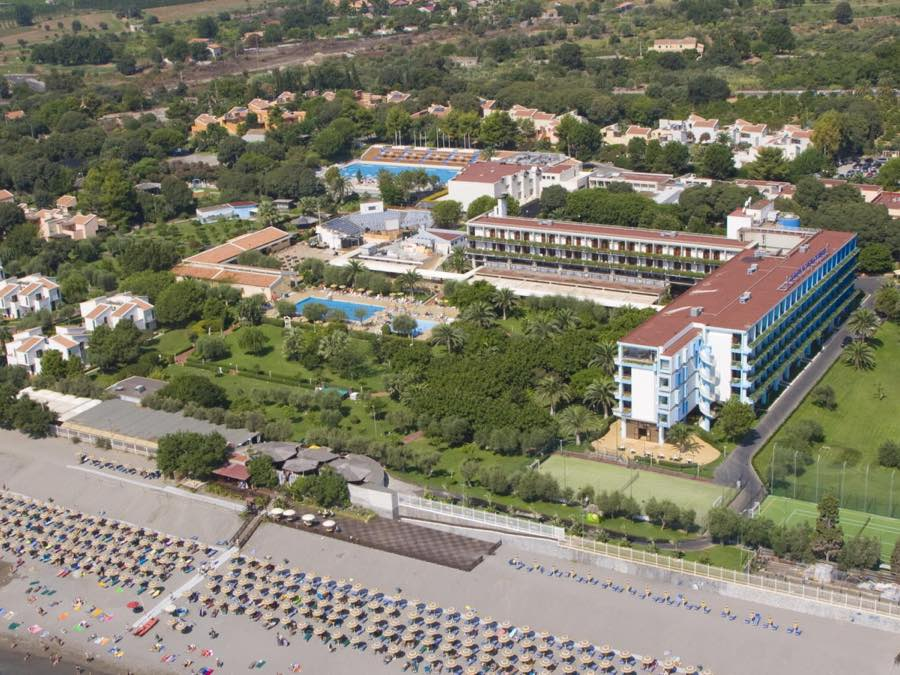 123familyhotels Child Friendly Handselected Accommodation In