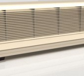 Rectangular Air Conditioning