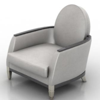 Astonishing 3D Sofa Free 3D Max Model 3Ds Max Download 1919 Inzonedesignstudio Interior Chair Design Inzonedesignstudiocom