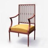 Chinese Stool Furniture