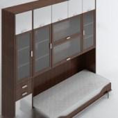 Den Cabinet