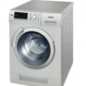 Drum Type Washing Machine Free 3dmax Model