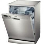Free 3dmax Model Of A Small Refrigerator Siemens
