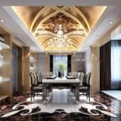2013 Restaurant Design