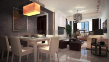 boutique kitchen scene free 3dmax model free download no6189 zip
