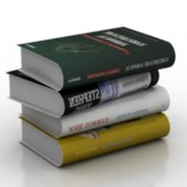Oxford Dictionary Bookss