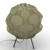 Original Dome Lamp