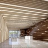 Creative Corridor