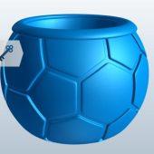 Soccer Ball V1