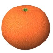 Fruit V1