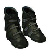 Boots V1