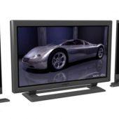 Home Cinema Tv