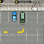 Free Game Parking Fury 1 Driving And Car Parking Games