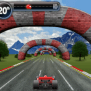 Nitro Racing Games For Kids To Keep Them Entertained