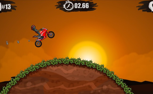 Cool Math Games Moto X3m Play Moto X3m Online Free
