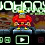Play Game Johnny Upgrade Unblocked Free Online Arcade Games