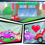 Play Wheely 2 Games Free Online Cool Math Games Wheely