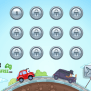 Play Game Wheely 3 Free Online Arcade Games
