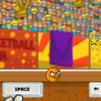 Play Basket And Ball Cool Math Game Free Basketball