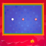 Play Game Candy Pool Cool Math Free Online Sports Games
