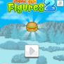Play Game Feed The Figures 2 Free Online Puzzle Games