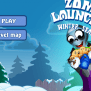 Play Cool Math Zombie Launcher Free Online Zombie Games