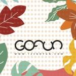 Gofun 2