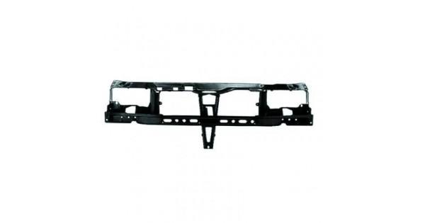 Armature AV pour Seat TOLEDO 1991-1998 169,90 € Pièces de