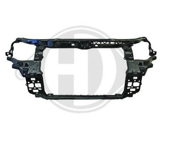 Armature avant pour Hyundai SANTA FE 2009-2011 299,90