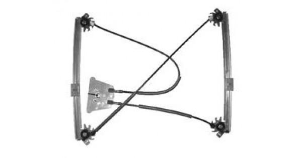 Mécanisme lève vitre électrique porte Avant Droit Audi A3