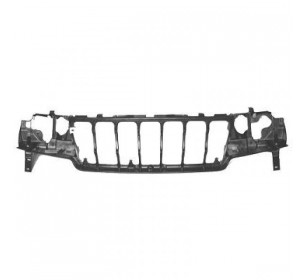 Face Avant JEEP GRAND CHEROKEE 1999-2003 144,90 € Pièces