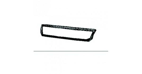 Cadre de grille pour Honda LEGEND 1987-1989 44,90 € Pièces