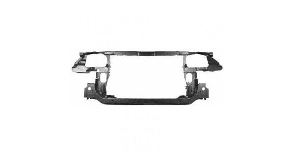 Armature AV pour Kia SHUMA II 2001->> 159,90 € Pièces Auto