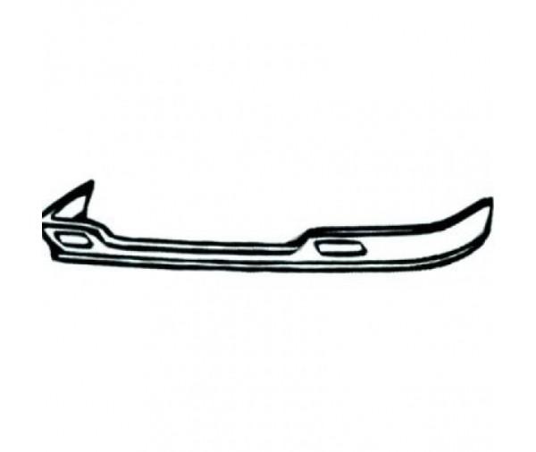 Jupe AV pour Mazda 323 1985-1989 94,90 € 123GOPIECES