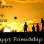 Best Friendship Day Messages Sms Wishes To Share With Your